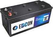 EDCON DC1801100R (180Ah)