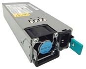 Intel FXX460GCRPS 460W