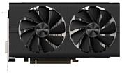 Sapphire Pulse Radeon RX 580 8GB (11265-06-20G)