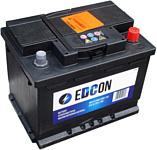 EDCON DC60660R (60Ah)