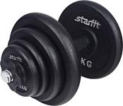 Starfit DB-713 20 кг