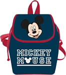 Hatber Disney Mickey Mouse