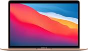 """Apple Macbook Air 13"""" M1 2020 (Z12B0004A)"""