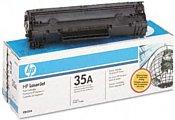 Аналог HP CB435A