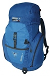 High Peak Vertex 26 blue