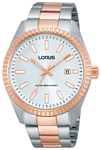 Lorus RH992DX9