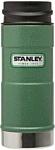 Stanley Classic One Hand Vacuum Mug 0.35