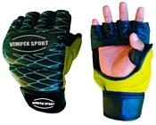 Vimpex Sport 1575