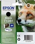Epson C13T12814011