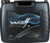 Wolf OfficialTech Multi Vehicle ATF FE 20л