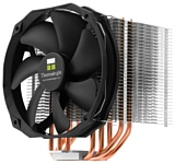 Thermalright Macho Direct