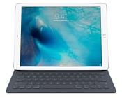 Apple iPad Pro Smart Keyboard (MJYR2ZX/A) Black Smart