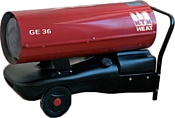 MTM Heat GE 36 (02GE102-MY)