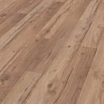 Kronospan Floorfix Дуб крузо (4291)