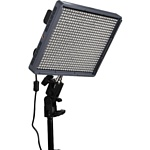 Aputure Amaran LED Video Panel Light HR-672C