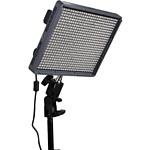 Aputure Amaran LED Video Panel Light HR-672C