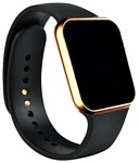 UWatch A9 Smart Watch