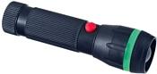 Perfeo LT-006 (черный/зеленый)