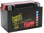 Fiamm FTX9-BS (8Ah)