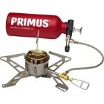 Primus 2017 OmniFuel II (P328988)
