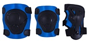 Ridex Armor S (синий)