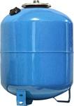 Unipump V100 (фланец из нерж. стали) (47370)