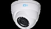 RVi IPC31VB (2.8)
