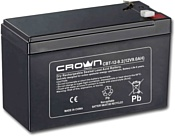 CrownMicro CBT-12-9.2 .2
