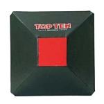 Top Ten 1108-9000