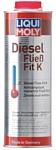 Liqui Moly Diesel Fliess-Fit K 1л