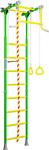 Romana Kometa 2 ДСКМ-2-8.06.Г.490.18-11 (зеленый/желтый)