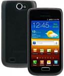Cellular Line Fame Premiere Case для Samsung S6810 (черный)