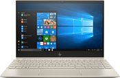 HP ENVY 13-ah0003ur (4GZ25EA)