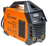 ELAND MMA-250