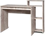 КМК Мебель Роксет 0554.5