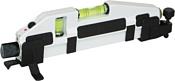 Laserliner HandyLaser Plus
