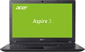 Acer Aspire 3 A315-21-47JY (NX.GNVER.095)