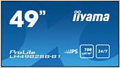 Iiyama ProLite LH4982SB-B1