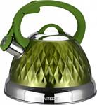 Vitesse VS-1122 (зеленый)