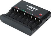 Ansmann Powerline 8 1001-0006