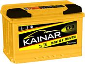 Kainar 70 R+ EFB