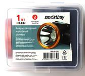 SmartBuy SBF-HL030