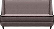 Brioli Рико трехместный (рогожка, classic plain 730)