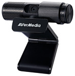 AVerMedia Technologies Live Streamer Cam 313