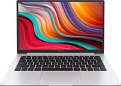 Xiaomi RedmiBook 13 Ryzen Edition 2020 (JYU4251CN)