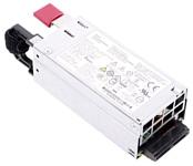 HP 775595-B21 900W