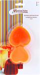 Marmiton Сердечки 11158 (оранжевый)
