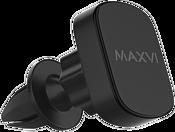 MAXVI MV-02M