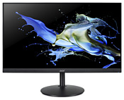Acer CB272bmiprx