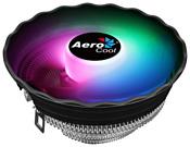 AeroCool Air Frost Plus